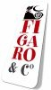 Figaro & Co