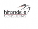 Hirondelle Consulting