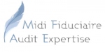 Midi Fiduciaire Audit Expertise
