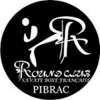 Round Club Pibrac