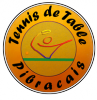 Tennis de Table Pibracais