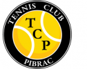 Tennis Club de Pibrac