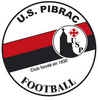 U.S. Pibrac Football