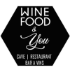 WINE FOOD & You
